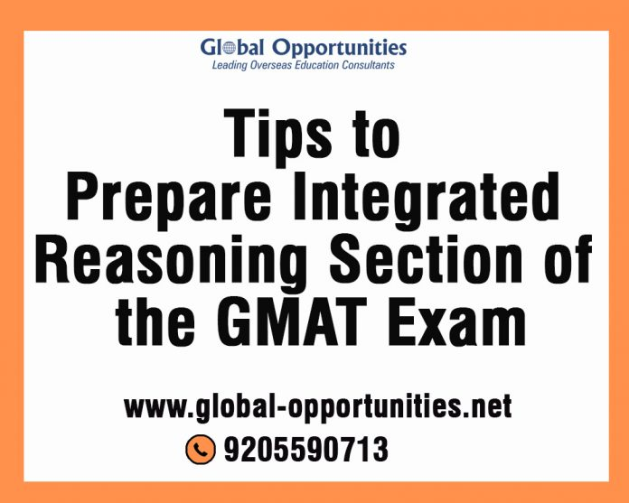 Tips-to-Prepare-Integrated-Reasoning-Section-of-the-GMAT-Exam